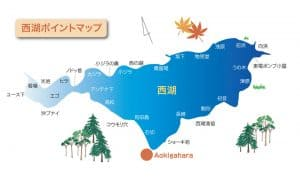 point_map